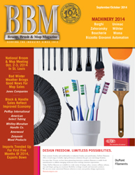 Sept/Oct Issue 2014