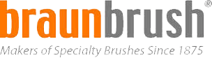 Braun Brush