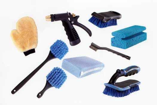 Rv Cleaning Tools : Bbm news