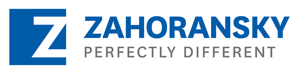 Zahoransky USA, Inc.